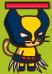 SKLS Wolverine