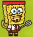 SKLS SpongeBob