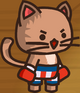 SK2 Boxer