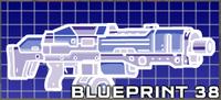 Bp38sfh3