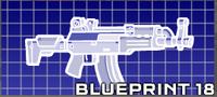 Bp18sfh3