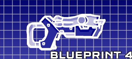 Blueprint strike force heroes wiki fandom powered by wikia blueprint 4 malvernweather Gallery