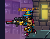 Justinsfh3
