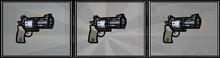 Sfh3weapon