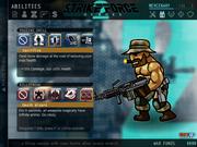 Sfh2 abilities2