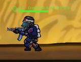 AK47 Medic 1