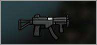 SFH MP5
