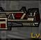 Laser Cutter Thumbnail