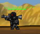 RPG Tank 1