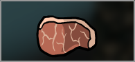 SFH Meat