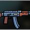 AK 47 Thumbnail