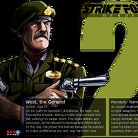 General Thumbnail