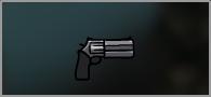 SFH Colt 45