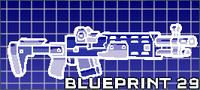 Blueprint29