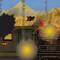 Air Strike Thumbnail
