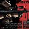 Sniper (Class) Thumbnail