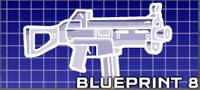 Bp8sfh3