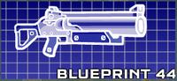 Bp44sfh3