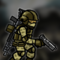 Commando Loadouts Thumbnail