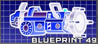 Bp49sfh3