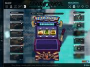Slot Machine 1