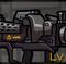 Panzer Thumbnail