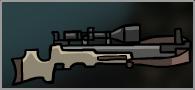 SFH Crossbow