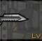 Knife Thumbnail