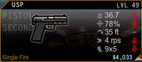 SFH2 USP