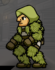 File:SniperCamouflage.png