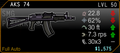 AKS 74 SMG.png