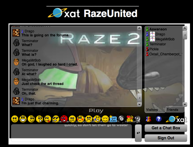 File:Raze United Xat.png