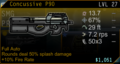P90 Splash Damage.png