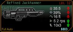 File:Jackhammer.png