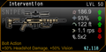 Intervention Sniper Rifle.png