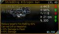 Nitrogen Gun.png