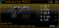 M1911 Splash Damage.png
