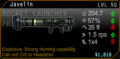 Javelin Rocket Launcher.png