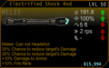 Electrified Shock Rod.png