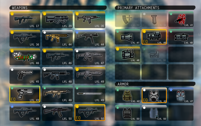 File:Weapons Presentation.png