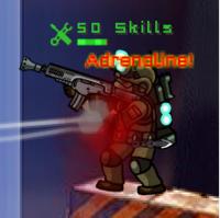 Skills Thumbnail