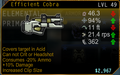 Cobra (2).png