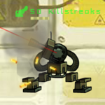 Mini Turret