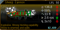 Sheep Cannon (2).png