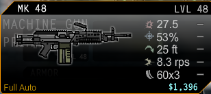 File:MKmachinegun1.png