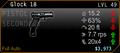 Glock 18.png
