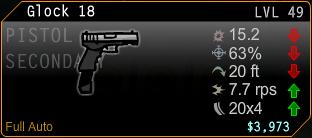 File:Glock 18.png