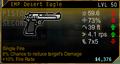 Desert Eagle.png