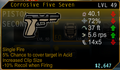 Five Seven.png