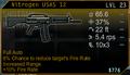 Nitrogen USAS 12.png